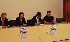 Padova, strumenti di decentramento e governance