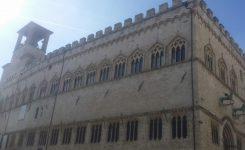 Perugia, enti locali incidano su politiche europee