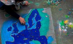 AICCRE-CIME: partecipare per rilanciare (l'unificazione dell'Europa)!