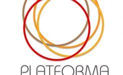 Cooperazione decentralizzata e lotta al COVID-19: partecipa al sondaggio di PLATFORMA