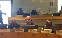 UE-Africa, futuro in comune
