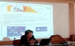 Palermo, cooperazione ed integrazione