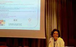 Pescara, cooperazione per affrontare le sfide globali