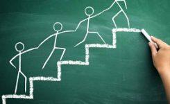 Imprenditoria sociale, nuove regole