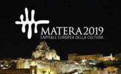 Capitale europea della cultura: il bando dell'UE per il 2024