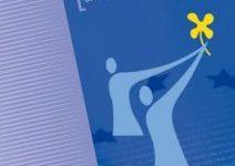 Carta europea uguaglianza: rispondi al questionario!