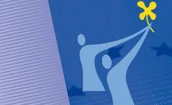 Carta europea uguaglianza: solidarietà alle città polacche