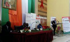 """Bonaccini: """"un ponte tra Africa ed Ue, grazie agli enti locali"""""""
