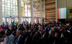 UE-Africa: enti locali ad Abidjan per lanciare strategia comune