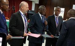 UE-AFRICA: I GRANDI CAMBIAMENTI PARTONO DAI TERRITORI