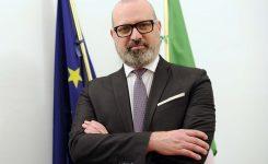 """Bonaccini rieletto Presidente AICCRE: """"grazie a tutti, ma ora subito al lavoro"""""""