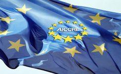 Lavoro, crescita, futuro Europa: se ne è discusso all'AICCRE