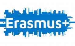 Bandi europei: Erasmus+, Azione 3