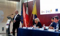 """""""Più Europa  a misura di cittadino"""":  a Modena tappa conclusiva dei """"Dialoghi"""""""