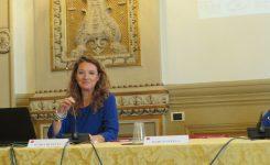 Sostenibilità e resilienza post-covid-19, Bugetti (CEMR): fondi coesione indispensabili per economie locali