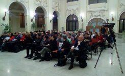 """Anche ad Udine grande successo dei """"Dialoghi"""""""