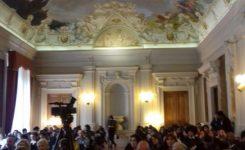 """A Perugia svolta la terza tappa dei """"Dialogues on cohesion policy"""""""