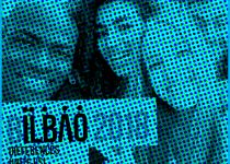 CCRE/CEMR Conferenza Bilbao: ecco il programma ufficiale