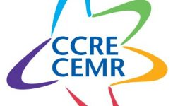 CEMR sempre più internazionale e vicino ai poteri territoriali