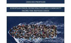 Migranti e territorio: inclusione e cooperazione decentrata