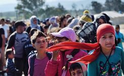 XXXIV sessione CPLRE, tra i temi: referendum regionale e minori rifugiati non accompagnati