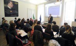 Lazio: borse di studio per Master AICCRE in Europrogettazione!