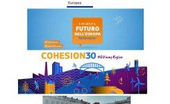 Nessuno resti indietro! In un video l'impegno del CCRE/CEMR per la politica di coesione