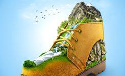 Aziende turistiche e turismo sostenibile: il Progetto Shapetourism