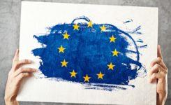 Europa, il nostro impegno costante