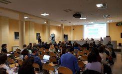A Torino focus su fondi coesione e sociale