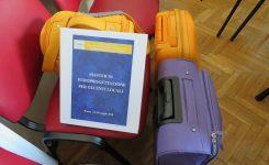 Master Europrogettazione AICCRE: borse di studio dal Piemonte