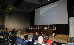 """A Bilbao il Comitato politico del CCRE, Bonaccini: """"enti locali siano coinvolti nella cooperazione allo sviluppo UE"""""""