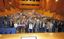 Conferenza Bilbao: enti locali in prima fila per lotta alla discriminazione