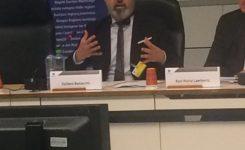 Bonaccini (AICCRE),Lambertz (CdR), Decaro (ANCI): no ai tagli! Politica di coesione sia forte ed efficace