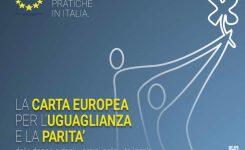 Carta uguaglianza: come migliorarla? una serie di workshop del CEMR