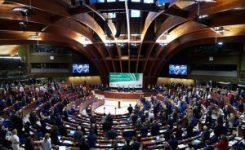 Consiglio d'Europa: bando per giovani delegati CPLRE!