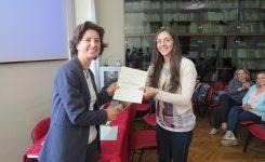 Master in europrogettazione AICCRE: borse di studio dalla federazione piemontese!