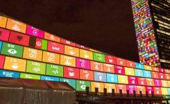 SDGs: raccontaci la tua buona pratica e contribuisci ad un mondo sostenibile