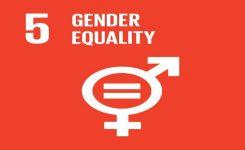 Covid-19: l'impatto sulla disuguaglianza di genere nelle nostre città