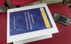 Master Europrogettazione: dall'AICCRE Piemonte due borse di studio!