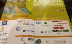 """EDLS: a Palermo una """"tre giorni"""" all'insegna di sviluppo sostenibile e solidarietà"""