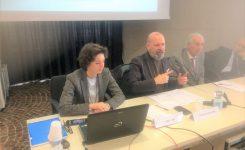 Elezioni PE 2019: forze federaliste unite per Europa democratica