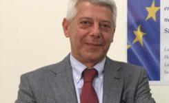 """EDLS Campaign 2020, il videomessaggio di Pietro Puccio, Sindaco di Capaci: """"la solidarietà ci rende più forti"""""""