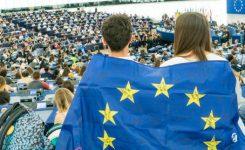 AICCRE E MFE: per rilanciare l'Europa!