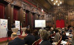 Elezioni PE, CCRE/CEMR: occasione per rilanciare valori Europa