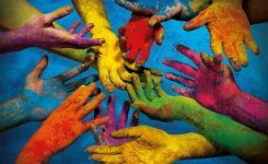 AICCRE al Festival ASviS: insieme per Agenda 2030
