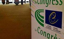 """COVID-19, Presidente CPLRE: """"unire sforzi per sostenere enti locali"""