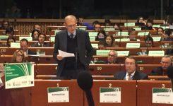 CPLRE: si rafforza la democrazia locale nel Mediterraneo