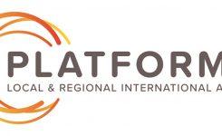 Platforma: pubblicazione sul lavoro delle delegazioni dell'UE con i governi locali e regionali per lo sviluppo