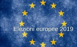 Elezioni PE, AICCRE: partecipiamo per rilanciare la nostra Europa!